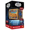 STAR WARS LIGHT UP 20 Q