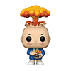 POP GPK ADAM BOMB