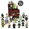 MYSTERY MINIS HORROR SERIES 2