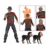 NIGHTMARE ON ELM STREET ULTIMATE FREDDY PART2