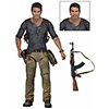 UNCHARTED 4 ULTIMATE NATHAN DRAKE FIG