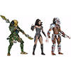 PREDATOR SERIES 18 FIG ASST