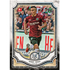 19 TOPPS BUNDESLIGA MUSEUM COLLECTION