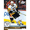 18 UPPER DECK SERIES 1 HOCKEY FAT PACK