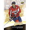 18 UPPER DECK MVP HOCKEY RETAIL