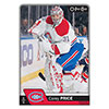 18 UPPER DECK O-PEE-CHEE HOCKEY RETAIL