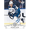 19 UPPER DECK SERIES 2 HOCKEY TIN