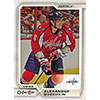 19 UPPER DECK O-PEE-CHEE HOCKEY RETAIL