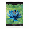 M:TG WALL SCROLL BLACK LOTUS