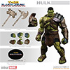 ONE:12 COLLECTIVE FIGURE HULK RAGNAROK