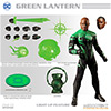 ONE:12 COLLECTIVE FIG GREEN LANTERN